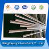 Superieure Kwaliteit van de Buizen van het Frame van de Fiets van het Titanium van China