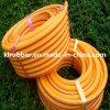 Tuyau de jet de PVC de qualité utilisé dans l'agriculture