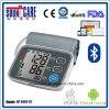 Medidor de Pressue do sangue do produto Bt4.0 da saúde (U80EH-BT)