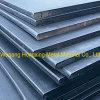 Плита ABS/BV/CCS/Dnv/Gl/Lr/Rina стальная для судостроения