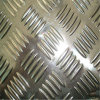 Placa realzada en frío del acero inoxidable 310S