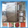 Profesional Exportador de carne fumador