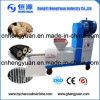 Máquina de alta densidad de la prensa de la briqueta de la paja del trigo