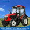 De kleine Landbouwtrekkers van de Motor van Yto van de Macht 45HP