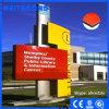 Materiale composito di alluminio del comitato di ASP per il contrassegno/Signpost