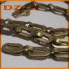 Flat saldato Chain e Weldless Chain Piano-Link da vendere