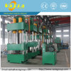 China Power Press Machine Manufacturer with Best Price