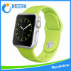 Montre de montre A1 Bluetooth Smart Watch Watch pour téléphone Android / Ios