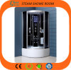 Quarto luxuoso de Steam Shower com iPad Computer Controlling Panel (S-8801-1/8802-1))