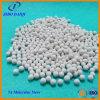 Zeolith-Molekularsieb der Luft-Aufnahme-5A