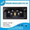 Car DVD for Ford Victoria with GPS 6.2 Inch RDS iPod Radio Bluetooth 3G WiFi 20 Disc Copying S100 Platform (TID-C260)