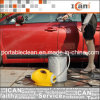 Gfs-A2-High Pressure Washer Pumps com CE&RoHS Certificate