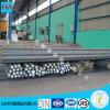 Жара высокого качества - обработка 120mm меля штанга с ISO 14001