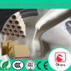 螺線形の管の螺線形のペーパー管の接着剤のための粉