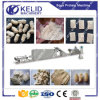 Maquinaria dos pedaços da soja do certificado do Ce da alta qualidade