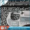 Bille d'acier au chrome pour des accessoires et des pièces