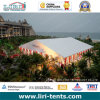 Catering를 위한 50m Width 1000년 People Banquet Event Tent