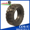 High Quality 6.50-10 7.00-12 Industrial Tire for Forklift
