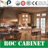 Armadio da cucina di legno solido dei 2013 professionisti 100% (KP-AKC)