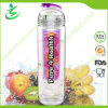 800ml Fruit Juice Tritan Water Bottle с Custom Logo