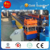 ISO Passou Duas Ondas Guarda Rail Railing Equipment