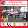 Plastik-Polyester-Reißverschluss-Einzelheizfaden, der Maschine herstellt