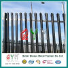 Rete fissa di Qym-Stakewall Fence/Paling Fence/Palisade