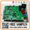 Универсальный PCB Design для Multilayer Board