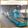 C61160 de Professionele Zware Horizontale Fabrikant van de Machine van de Draaibank van het Metaal