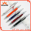 Promotion Gifts (BP0199)를 위한 선전용 Metal Ball Point Pen