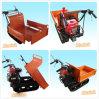 ED300b dumper de mini Teansporter/mini camion mini