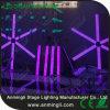 25mm Pixel Pitch LED Sueño - Color Bar / LED SMD5050