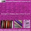 (Laminating, Lamination) pp stratifiés Nonwoven (Non-tissé) Fabric pour Garment