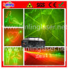laser Light de 800mw RGY Animation