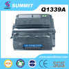 Laser compatible Toner Cartridge para HP Q1339A