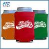 Cerveza Koozie/sostenedor de la cerveza/refrigerador de la espuma/refrigerador de vino