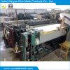 Фабрика ячеистой сети нержавеющей стали