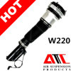 W220 Front Air Spring Suspension pour Mercedes Benz