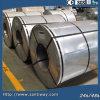 Farbe strich galvanisierten Stahlring PPGI vor