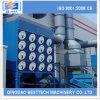 Collecteur de poussière de cartouche filtrante de Ghr3-24 Donaldson