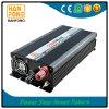 Инверторы высокого качества для панелей солнечных батарей
