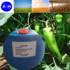 Planta Source Amino Acid Liquid para Organic Fertilizer