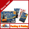 Карточки звёздной ночи Piatnik Ван Гогю играя (430158)