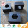 De hittebestendige Vierkante Ring van het anti-Chemische product Nylon6.6