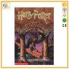 Stampa su ordinazione del libro di fumetti dei bambini di alta qualità