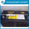Máquina escavadora M318c Battery-31 3t5760 da lagarta