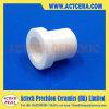 Alta precisione Al2O3/Alumina Bush/manicotto/fabbricazione di ceramica tubo/della fodera