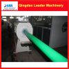 Rohr des PlastikPPR Pprc, das Maschine herstellt