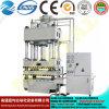 Serie der Metallblatt-hydraulische Presse-Maschinen-Yhd-28