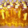 100% reines raffiniertes Sonnenblumenöl